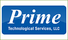 Prime Technological Services